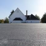 Kerk enschede (3 van 1)