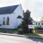 Kerk enschede (9 van 1)