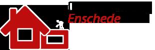 dakbedekking Enschede